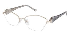Tura R545 Eyeglasses