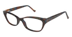 Tura R213 Eyeglasses