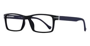 Zimco Attitudes 39 Eyeglasses
