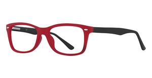 Zimco Attitudes 40 Eyeglasses