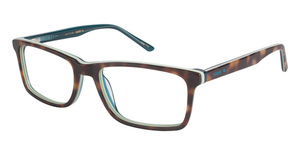 Tony Hawk TH 509 Eyeglasses