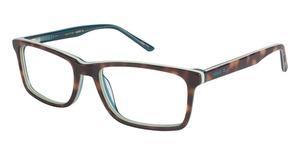 Tony Hawk TH 509 Eyeglasses