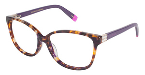 Jill Stuart JS 343 Eyeglasses