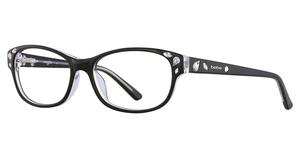 bebe BB5114 Eyeglasses
