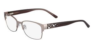bebe BB5111 Eyeglasses
