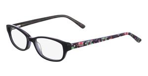 bebe BB5109 Eyeglasses
