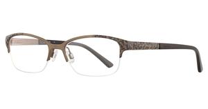 bebe BB5110 Eyeglasses