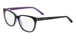 bebe BB5108 Eyeglasses