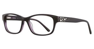 bebe BB5112 Eyeglasses