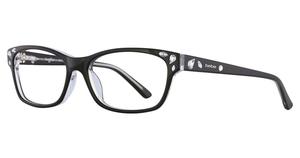 bebe BB5113 Eyeglasses
