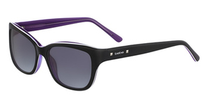 bebe BB7161 Sunglasses