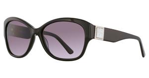 bebe BB7168 Sunglasses