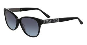 bebe BB7170 Sunglasses
