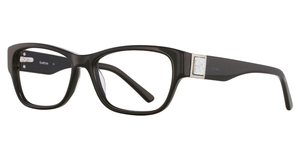 bebe BB5115 Eyeglasses