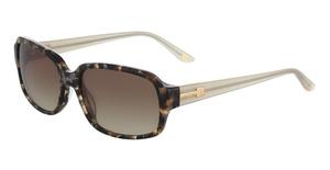 Anne Klein AK7033 Sunglasses