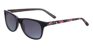 bebe BB7160 Sunglasses
