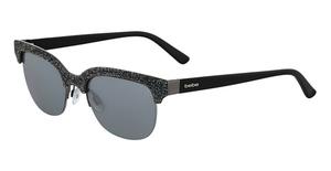 bebe BB7169 Sunglasses
