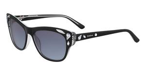 bebe BB7163 Sunglasses