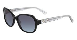 bebe BB7164 Sunglasses