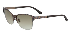 bebe BB7162 Sunglasses