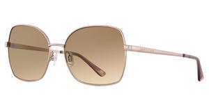 Anne Klein AK7032 Sunglasses