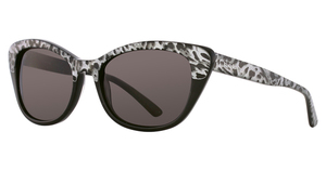 bebe BB7165 Sunglasses