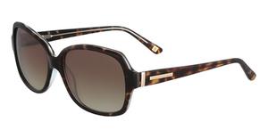 Anne Klein AK7035 Sunglasses