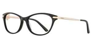 bebe BB5116 Eyeglasses