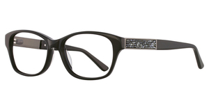 bebe BB5117 Eyeglasses