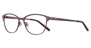 Ellen Tracy Bari Eyeglasses