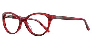 Junction City Garner Park Eyeglasses