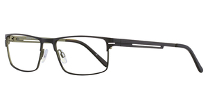 Junction City Casper Eyeglasses
