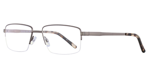 ClearVision Timothy Eyeglasses