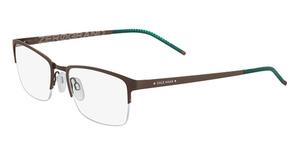 Cole Haan CH4014 Eyeglasses