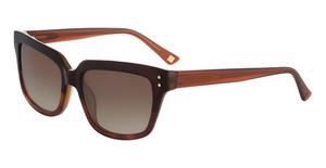 Anne Klein AK7036 Sunglasses