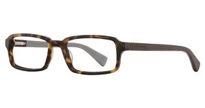 Cole Haan CH4011 Eyeglasses