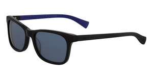 Cole Haan CH6018 Sunglasses