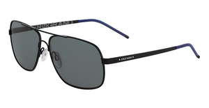 Cole Haan CH6019 Sunglasses