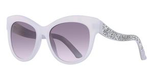 Swarovski SK0110 Sunglasses