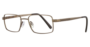 Aspex SF119 Eyeglasses