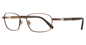 Aspex CT232 Eyeglasses