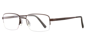 Aspex SF120 Eyeglasses
