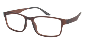 Aristar AR 16407 Brown