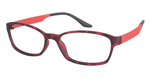 Aristar AR 16405 Red