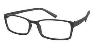 Aristar AR 16404 Eyeglasses