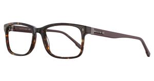 Izod 6004 Eyeglasses