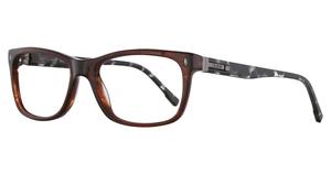 Izod 6003 Eyeglasses