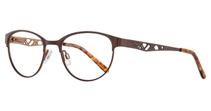Junction City Tampa Eyeglasses