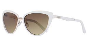 BCBG Max Azria Seductive Sunglasses