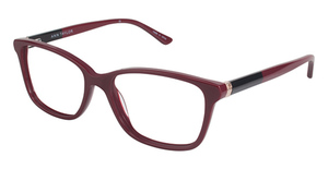 Ann Taylor AT322 Eyeglasses